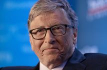 Tips Cerdas Mendidik Anak ala Bill Gates